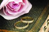 باشگاه خبرنگاران - پرداخت خدمات ازدواج به ۳۰۰ نفر از مددجویان مازندرانی