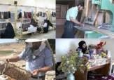باشگاه خبرنگاران -ایجاد ۱۴ هزار فرصت شغلی برای مددجویان استان اردبیل