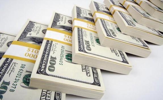 باشگاه خبرنگاران - کشف ارز قاچاق در فرودگاه لارستان