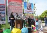 باشگاه خبرنگاران - برگزاری دومین همایش فرهنگی-ورزشی ناشنوایان در یزد