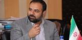 باشگاه خبرنگاران -45 هزار مجوز اشتغال برای اتباع خارجی در خراسان رضوی صادر شده است