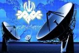 باشگاه خبرنگاران - ویژه برنامه های صداو سیمای مرکز زنجان در هفته دولت