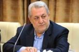 باشگاه خبرنگاران -هزار میلیارد تومان طرح و پروژه طی هفته دولت در همدان افتتاح میشود