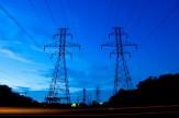 باشگاه خبرنگاران - تولید انرژی برق در جزیره خارگ به ۲ برابر افزایش مییابد