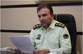 باشگاه خبرنگاران - دستگیری ۲ سوداگر مرگ در آمل