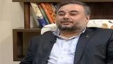 باشگاه خبرنگاران -9 زائر ایرانی در بیمارستان های مکه بستری هستند