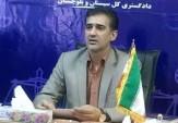 باشگاه خبرنگاران - ایمنسازی 28 نقطه پر حادثه در جادههای استان
