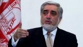 باشگاه خبرنگاران -عبدالله: تطبیق راهبرد جدید امریکا به نفع افغانستان و منطقه است