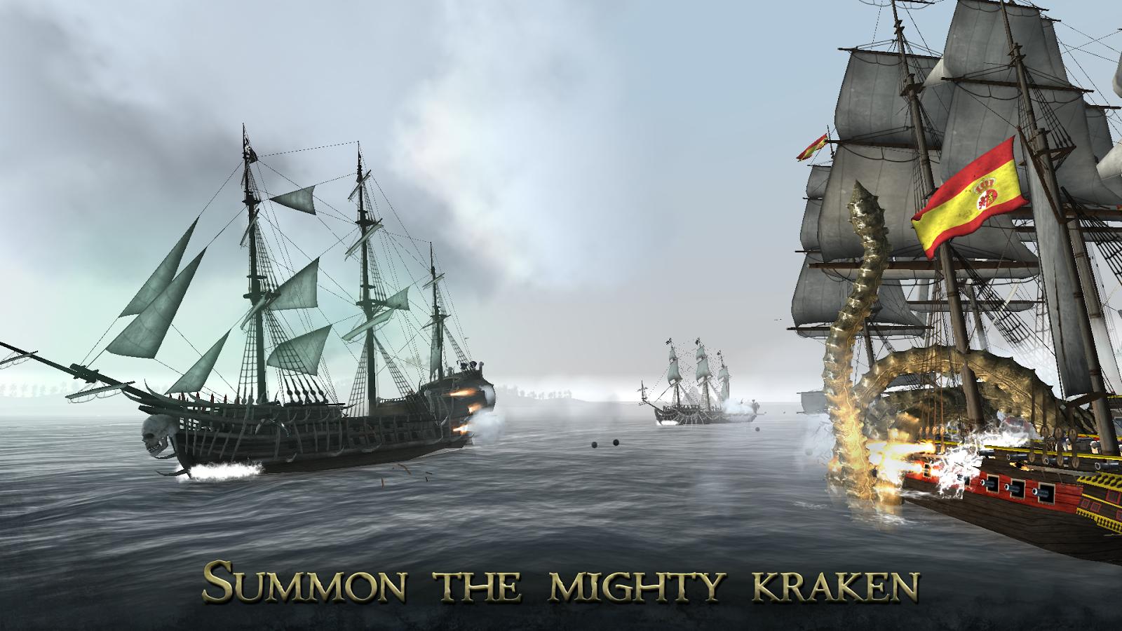 دانلود The Pirate: Plague of the Dead 1.5 بازی اکشن دزدان دریایی