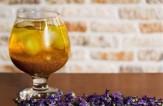 باشگاه خبرنگاران - فرصت نوشیدن شربتهای شفا بخش را تا پایان تابستان از دست ندهید!