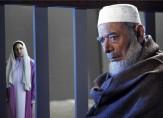 باشگاه خبرنگاران - موسیقی «امپراطور جهنم» به محمدرضا علیقلی رسید/ فیلم شیخطادی قبل از جشنواره اکران میشود؟