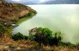 باشگاه خبرنگاران - دریاچهای که به قاتل شهرت دارد +تصاویر