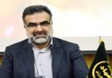 باشگاه خبرنگاران - بهره برداری از طرحهای کشاورزی در فارس