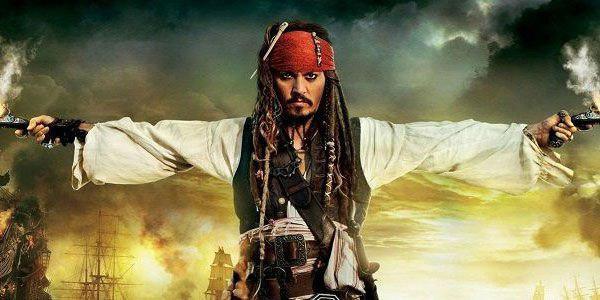 پرهزینهترین فیلمهای تاریخ سینمای جهان