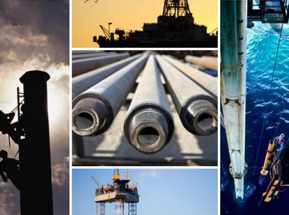 مرکز پژوهشی اکتشاف نفت و گاز در دانشگاه شهید بهشتی تاسیس میشود