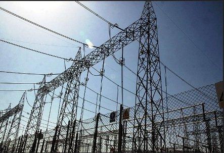 دومین جلسه شورای پایایی در برق اهواز برگزار شد