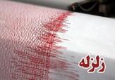 باشگاه خبرنگاران - زلزله مرز سمنان و گلستان را لرزاند