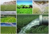 باشگاه خبرنگاران - افتتاح 52 پروژه جهاد کشاورزی و منابع طبیعی استان سمنان