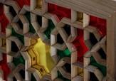 باشگاه خبرنگاران - رونمایی از پنجره حرم مطهر امام جواد (ع)