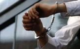 باشگاه خبرنگاران - دستگیری کیف قاپ حرفه ای در آبادان