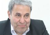 باشگاه خبرنگاران -سهمخواهی اصلاحطلبان در تشکیل کابینه به معنای حاکم شدن تفکر است