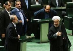 باشگاه خبرنگاران - لزوم تطبیق شاخص انتخاب اعضای کابینه با نیازهای کشور + صوت