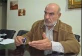 باشگاه خبرنگاران -روحانی در موقعیت حساسی قرار دارد/برگزاری کنگره حزب اسلامی کار در آذر ماه