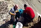 باشگاه خبرنگاران -توضیحات هلال احمر در مورد مرگ کوهنورد در علم کوه/امداد و نجات در کوهستان بدون متولی مانده است