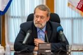 باشگاه خبرنگاران -مصوبه روز گذشته آمریکا علیه ایران خلاف توافق هستهای است