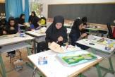باشگاه خبرنگاران -نیاز به افزایش ۳۰ درصدی نیروی مرد در هنرستانهای تهران