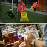 باشگاه خبرنگاران -قانون جالب دولت هلند در قبال الکلیها  +عکس