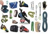 باشگاه خبرنگاران -برگزاری نمایشگاه تخصصی تجهیزات کوهنوردی در دامغان