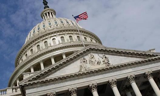 توافق سنا و مجلس نمایندگان آمریکا برای هموار کردن مسیر تحریمها علیه ایران، روسیه و کره شمالی