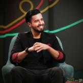 باشگاه خبرنگاران - دوست-دارم-با-اصغر-فرهادی-کار-کنم-قول-همراهی-مهرداد-صدیقیان-با-بچههای-سرطانی