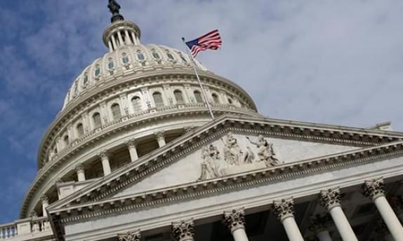 باشگاه خبرنگاران - توافق سنا و مجلس نمایندگان آمریکا برای هموار کردن مسیر تحریمها علیه ایران، روسیه و کره شمالی