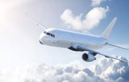 باشگاه خبرنگاران - کمبود قطعات هواپیماها، عامل تاخیر در پروازها + صوت