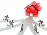 باشگاه خبرنگاران -تأملی بر تعاونیهای مسکن کشور و نقش آن در تأمین منازل مسکونی