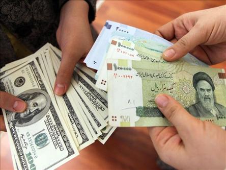 باشگاه خبرنگاران -نرخ رسمی ۳۵ ارز افزایش یافت /افزایش قیمت دلار+جدول