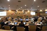 باشگاه خبرنگاران -شوراها در صورت تصویب لایحه مالیات بر ارزش افزوده دیگر استقلالی ندارند