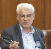باشگاه خبرنگاران -بُعد اقتصادی وزارت امور خارجه باید تقویت شود