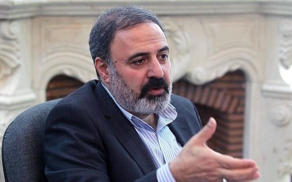باشگاه خبرنگاران -«گمشدگان» معضل اجتماعی اعتیاد را بیان میکند