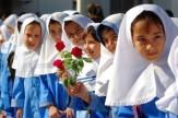 باشگاه خبرنگاران -اجرای طرح سنجش نوآموزان پیشدبستانی در مراکز مجوزدار