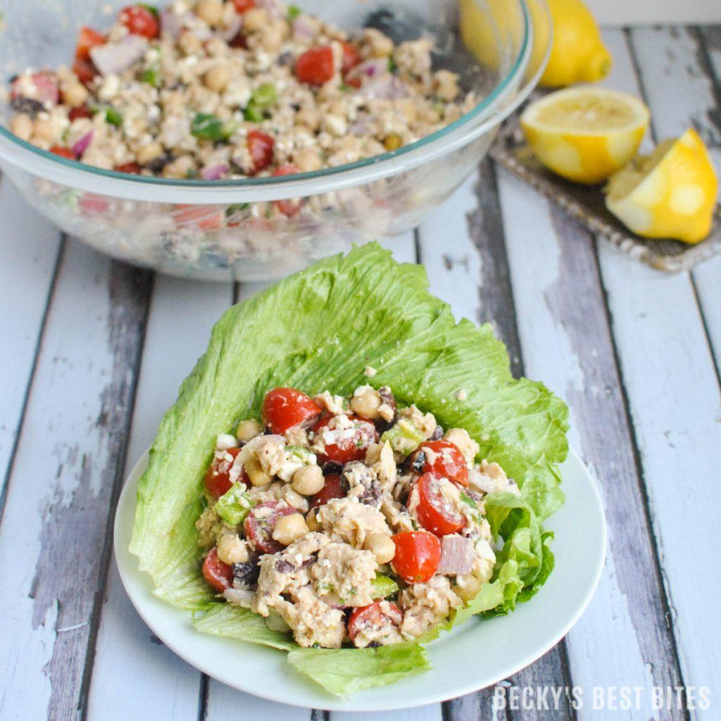 غذا های آسان، خوشمزه و بدون نیاز به فر برای روز های گرم تابستانی+تصاویر