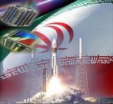 باشگاه خبرنگاران -پایگاه امام خمینی(ره) نقطه عطفی برای کشور ما خواهد بود/ ورود ایران به رقابت با قدرتهای جهانی در پرتاب ماهواره های سبک