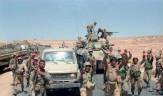 باشگاه خبرنگاران -هماهنگی خوبی بین ارتش و سپاه در عملیات مرصاد وجود داشت