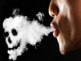 باشگاه خبرنگاران -11 سرطان مهلک و کشنده که دود سیگار به جانتان می اندازد