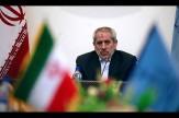 باشگاه خبرنگاران -پرونده بنیتا در تهران رسیدگی میشود