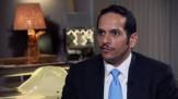 باشگاه خبرنگاران -وزیر خارجه قطر: کشورهای تحریمکننده دوحه لجبازی میکنند