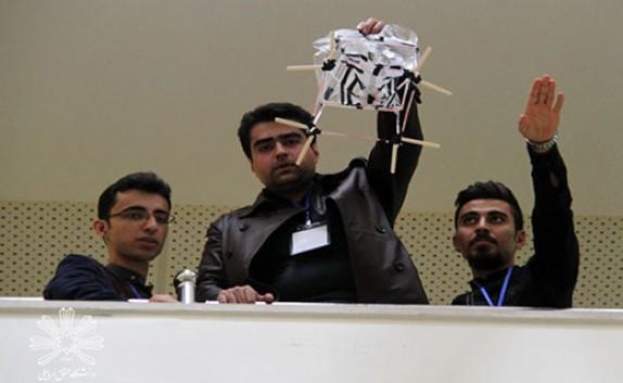 باشگاه خبرنگاران -برگزاری جشنواره نجات مرغانه در رشت