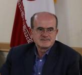 باشگاه خبرنگاران -وضعیت قرارداد نیروهای دولتی باید هر چه زودتر ساماندهی شود